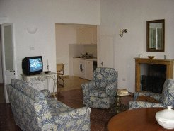 Holiday Apartments to rent in Todi, Umbria, Italy