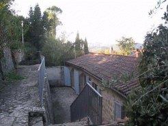 Verhurings & Vakansie Akkommodasie - Private Huise - Italy - Umbria - Todi