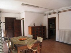 Private Homes to rent in Perugia, Umbria, Italy