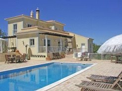 Holiday Rentals & Accommodation - Bed and Breakfasts - Portugal - Algarve - Algarve