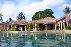 Holiday Rentals & Accommodation - Villas - Kenya - Mombasa north coast - Mombasa