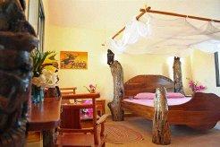 Villas to rent in Mombasa, Mombasa north coast, Kenya