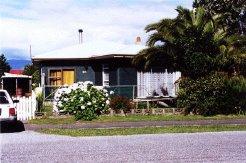 Verhurings & Vakansie Akkommodasie - Vakansie Huise - New Zealand - Westcoast - Westport