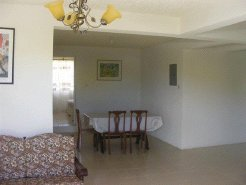 Holiday Rentals & Accommodation - Holiday Apartments - Barbados - Christ Church - Durants Park