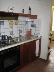 Apartments to rent in Trapani, Sicily, Italy