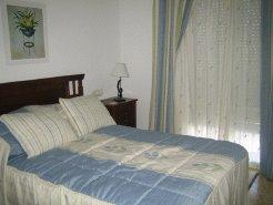 Holiday Rentals & Accommodation - Villas - Spain - Almeria - Vera