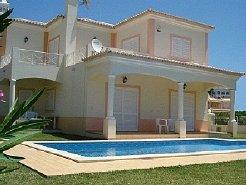 Holiday Rentals & Accommodation - Villas - Portugal - Central Algarve - Vilamoura