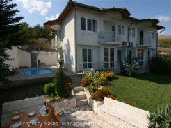 Location & Hébergement de Vacances - Vacances en Maison - Bulgaria - North Black sea coast - Balchik