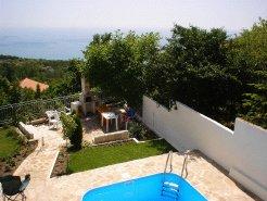Selfsorg te huur in Balchik, North Black sea coast, Bulgaria