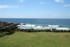 Holiday Rentals & Accommodation - Self Catering - South Africa - South Coast - Margate