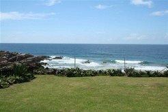 Verhurings & Vakansie Akkommodasie - Selfsorg - South Africa - South Coast - Margate