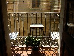 Holiday Rentals & Accommodation - Apartments - Spain - Catalunya - Barcelona