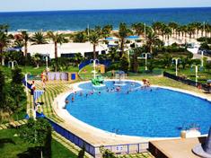 Holiday Rentals & Accommodation - Apartments - Spain - Patacona, Alboraya - Valencia