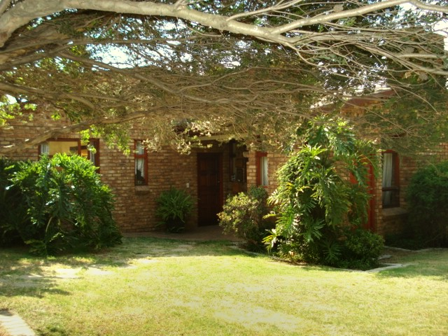 Holiday Rentals & Accommodation - Guest Houses - South Africa - Fourways - Johannesburg
