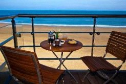 Holiday Rentals & Accommodation - Apartments - UK - North Yorkshire - Scarborough