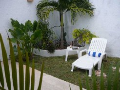 Holiday Rentals & Accommodation - Holiday Houses - Mexico - Yucatan - Merida