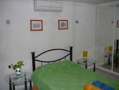 Holiday Houses to rent in Merida, Yucatan, Mexico