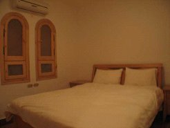 Holiday Apartments to rent in Sharm El sheikh, Naama bay, Egypt