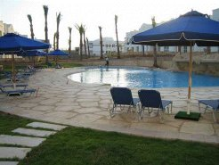 Holiday Rentals & Accommodation - Holiday Apartments - Egypt - Naama bay - Sharm El sheikh