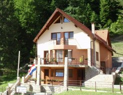 Holiday Rentals & Accommodation - Holiday Houses - Romania - Transylvania - Brasov