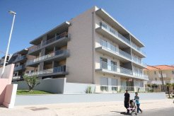 Location & Hébergement de Vacances - Appartements de Vacances - Portugal - North of Portugal - Sao Martinho do Porto