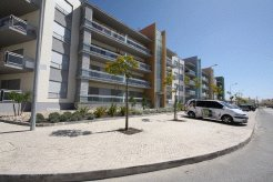 Location & Hébergement de Vacances- Appartements de Vacances - Portugal - North of Portugal - Sao Martinho do Porto