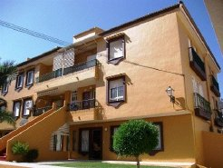 Holiday Rentals & Accommodation - Holiday Apartments - Spain - Costa Blanca (south) - Torrevieja