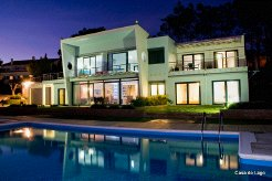 Holiday Rentals & Accommodation - Beach Houses - Portugal - Silver Coast - Obidos