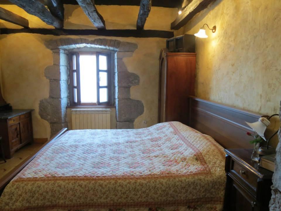 Maisons de Campagne à louer à Roc, Central Istria, Croatia