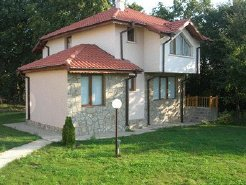 Holiday Rentals & Accommodation - Villas - Bulgaria - Varna District - Goritsa