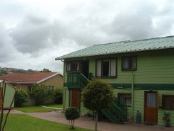 Holiday Rentals & Accommodation - Holiday Houses - South Africa - Garden Route - Groot Brak Rivier