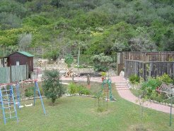 Holiday Houses to rent in Groot Brak Rivier, Garden Route, South Africa