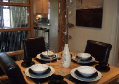 Holiday Rentals & Accommodation - Self Catering - UK - Belfast - Belfast