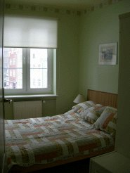 Holiday Rentals & Accommodation - Apartments - Poland - Pomerania - Gdansk