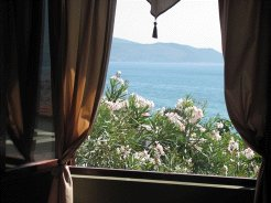 Holiday Rentals & Accommodation - Holiday Apartments - Montenegro - Igalo - Herceg Novi