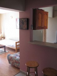 Holiday Apartments to rent in Herceg Novi, Igalo, Montenegro