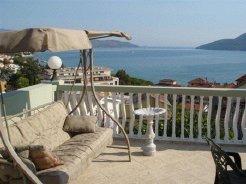 Holiday Rentals & Accommodation - Holiday Apartments - Montenegro - Igalo - Herceg Novi