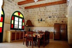 Self Catering to rent in Xewkija, Xewkija, Malta