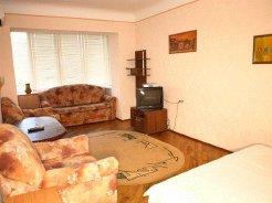 Location & Hébergement de Vacances - Appartements - Ukraine - Ukraine/Kiev - Kiev