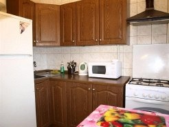 Woonstelle te huur in Kiev, Ukraine/Kiev, Ukraine
