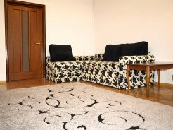 Holiday Rentals & Accommodation - Apartments - Ukraine - Ukraine/Kiev - Kiev