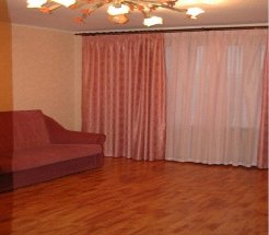Holiday Rentals & Accommodation - Apartments - Russia - Russia/ Moscow - Moscow
