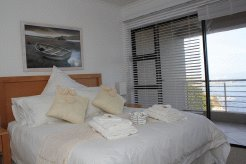 Holiday Rentals & Accommodation - Self Catering - South Africa - Overberg - Gansbaai