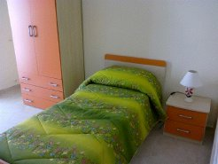 Holiday Houses to rent in Marsala, Sicilia, Italy