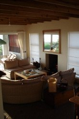 Vakansie Wonings te huur in Grotto Bay, West Coast, South Africa