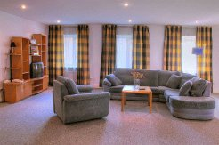 Holiday Rentals & Accommodation - Apartments - Russia - Petersburg - Petersburg