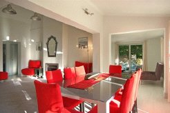 Holiday Rentals & Accommodation - Holiday Accommodation - South Africa - Western Cape - Franschhoek