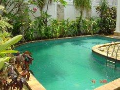 Huise te huur in South Jakarta, Lebak Bulus, Indonesia