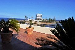 Holiday Rentals & Accommodation - Beachfront Accommodation - South Africa - Garden Route - Plettenberg Bay
