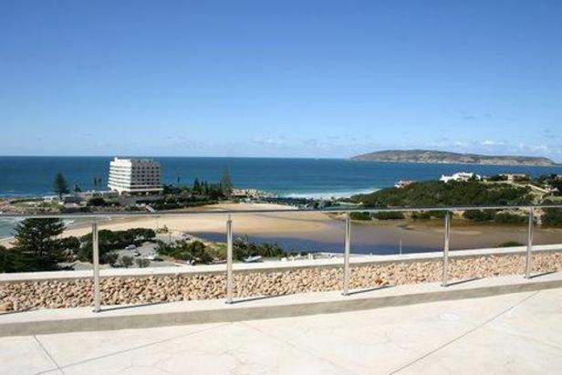 Holiday Rentals & Accommodation - Holiday Houses - South Africa - Garden Route - Plettenberg Bay